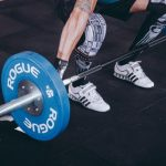 How to improve your Deadlift