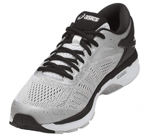 ASICS Men's Gel-Kayano 24